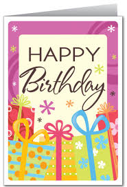 doc business birthday card u2013 business birthday cards company