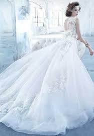 lazaro dresses lazaro wedding dresses