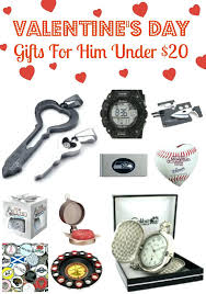 valentine s day gifts for him under 20 a spark of gifts for him under 20 best valentines gift best valentines day