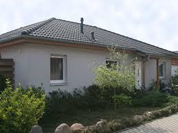 Haus Gesucht Zum Kauf Absoluter Toppreis Für Bungalow In Dessau