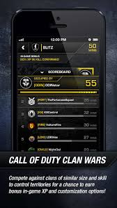 call of duty ghosts apk call of duty for iphone