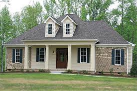 front porch house plans country house plan 141 1259 with photos 3 bdrm 1641 sq ft home plan