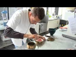 bac pro cuisine lyon ifosup dentaire à lyon 07 dans le rhône2