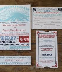 Cheap Wedding Invitation Affordable Handmade Wedding Invitations Cheap Etsy Wedding
