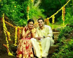 hindu wedding dress for kerala wedding dress for groom and popular wedding dress 2017