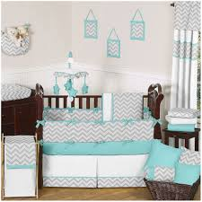 Black And Green Crib Bedding by Bedroom Chevron Crib Bedding Target Elephant Crib Bedding Navy