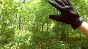 outdoor tdm at assault airsoft outdoor youtube