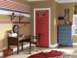 Paint Colors For Boys Bedroom Paint Colors Boys Bedroom Sleek - Colors for boys bedrooms