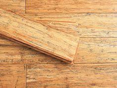eco flooring options bamboo flooring handscraped strand woven bamboo black straw