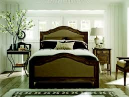 Cinderella Collection Bedroom Set Bedroom Furniture Bedroom Sets