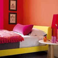 coole wandfarben attraktive auf wohnzimmer ideen mit trend 2017