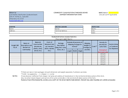 Contact Spreadsheet Template Microsoft Templates For Passwords Password Spreadsheet Template