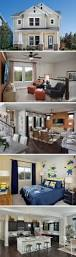 top 25 best tv in kitchen ideas on pinterest a tv built in