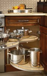 how to clean wood mode cabinets cabinets wood mode custom cabinetry