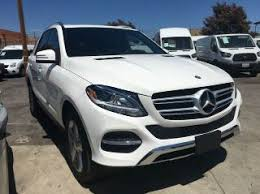 mercedes burbank used mercedes gle class for sale in burbank ca edmunds