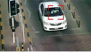 Ministry Of Interior Saudi Arabia Traffic Violation 24 Hours Jail Sr 15 000 Fine For Using Mobile Phone While Driving