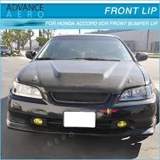 99 honda accord ex coupe for 1998 1999 2000 honda accord 2 door coupe sport style auto