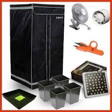 chambre de culture 60x60x120 chambre de culture 60x60x120 awesome kit leds 144w luxe citybox 60
