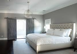 gray paint ideas for a bedroom stunning benjamin moore grey paint colors bedroom including boy