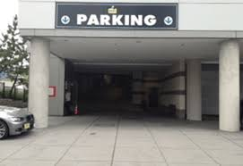 monthly parking jersey city lm garage llc