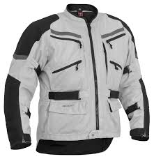 lightweight motorcycle jacket firstgear adventure mesh jacket revzilla