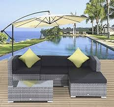 Grey Patio Umbrella Grey Patio Umbrella New 209 Best Garden Patio Images On Pinterest