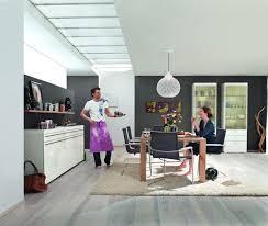 licht küche hausbautipps24 so lassen sie die küche im richtigen licht erstrahlen