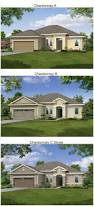 99 best front elevation images on pinterest exterior design