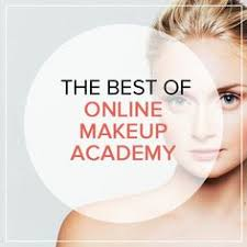 how to become a makeup artist online the online makeup academy offers an online curriculum taught by