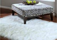 Safavieh Faux Sheepskin Rug Picture 3 Of 15 Sheepskin Area Rugs Beautiful Safavieh Faux