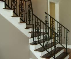 home supreme ornamental iron works llc