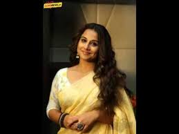 vidya balan 2016 wallpapers vidya balan latest saree images youtube