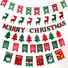 animated outdoor christmas decorations promotion shop for