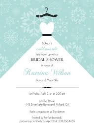 Resume Builder Template Free Bridal Shower Invitations Templates Free Download Do It Yourself