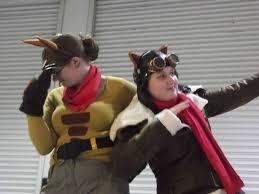 Skylander Halloween Costumes 15 Skylander Cosplay Images Costume Ideas
