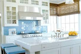 glass backsplash ideas for kitchens tile backsplash ideas with granite countertops comely image glass