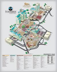 Caesars Palace Property Map Foxwoods Something For Everyone In Southeast Connecticut