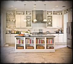 best kitchen ideas collection in kitchen ideas with island for home design