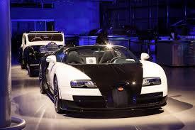 vwvortex com bugatti builds one off piano inspired veyron grand