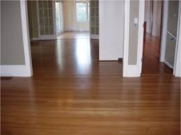 armstrong citywide inc hardwood flooring experts in kansas city