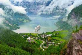norway norway tours travel u0026 trips peregrine adventures us
