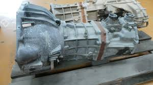 manual gearbox toyota land cruiser 90 j9 3 0 d 4d kdj90