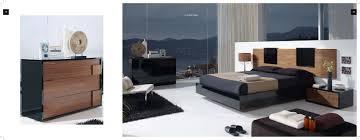 bedroom furniture modern italian bedroom furniture large carpet