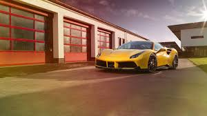 ferrari 488 wallpaper 3840x2160 ferrari 488 4k hd wallpaper high definition