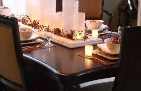 dining room enrapture dining room table centerpieces for