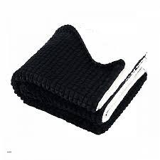 plaid canapé noir jete de canape noir fresh articles with jete de canape noir et blanc