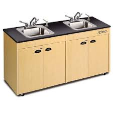 Portable Sinks  Less Portable Sinks For All UsesPortable Sinks - Kitchen sink portable
