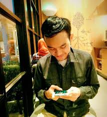 Xxi Jogja Starbucks Coffee Empire Xxi Jogja Websta Instagram Analytics