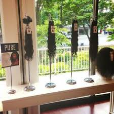hair extension boutique crowncouture hair extension boutique the experience lifestyle