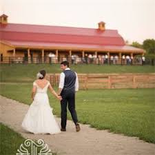 wedding reception venues cincinnati canopy creek farm in ohio this is the type of venue i m looking